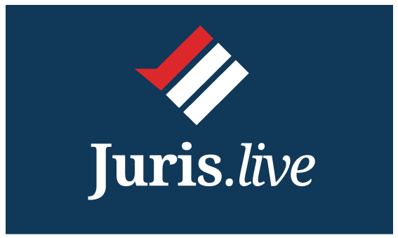 https://juris.live/wp-content/uploads/2018/11/jurislive-fond-bleu.png